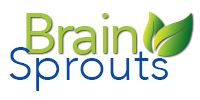Brain Sprouts Memory